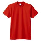 清涼感Tシャツ(T26DT)正面