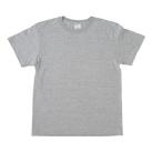 5.6オンス ヘビーウェイトTシャツ(T29TC)正面
