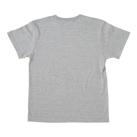 5.6オンス ヘビーウェイトTシャツ(T29TC)背面