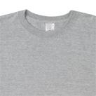 5.6オンス ヘビーウェイトTシャツ(T29TC)襟