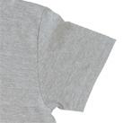 5.6オンス ヘビーウェイトTシャツ(T29TC)袖口