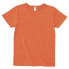 トライブレンドTシャツ(TCR-112)正面