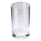 グラスタンブラー(300ml)(042645)正面