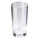 グラスタンブラー(360ml)(042744)正面