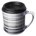 カスタムメイドマグカップ(320ml)(044540)正面