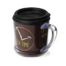 カスタムメイドマグカップ(320ml)(044540)インナーシート差し替えイメージ