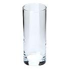 ロンググラスタンブラー(300ml)(050749)正面