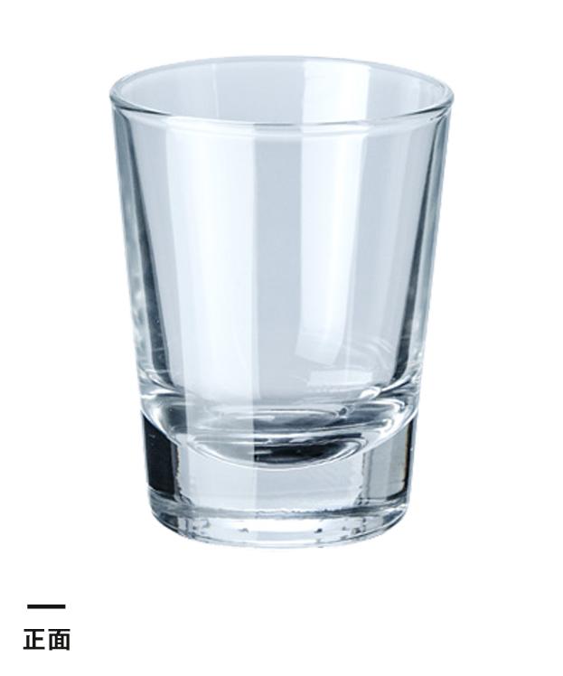 ショットグラス(50ml)(099045)正面
