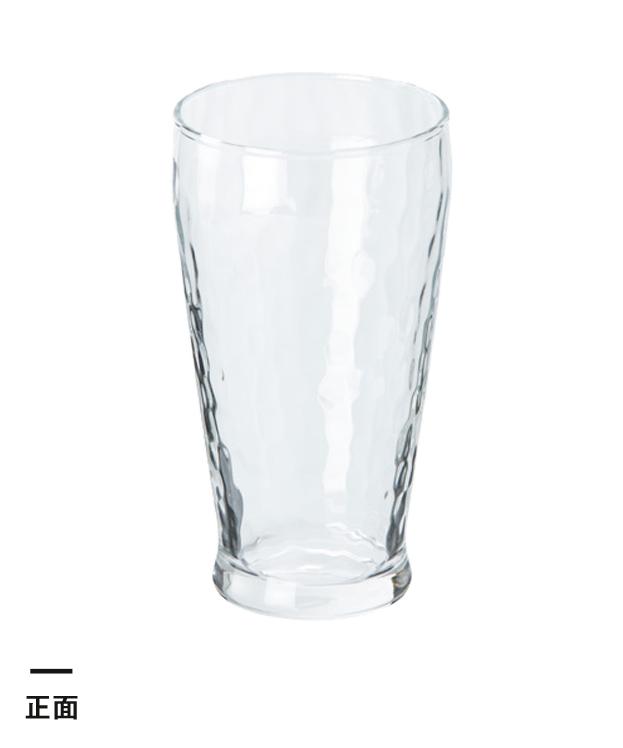 炭酸水グラス(大)(305ml)(122057)正面