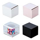 フルカラー転写対応陶器マグカップ(320ml)(124143-124242)外箱は白・桃色からお選び頂けます。PPクリアケース・黒箱は別途費用発生いたします。