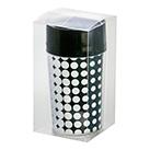 カスタムメイドタンブラー(300ml)差し替え(125942-30649)通常は白箱入りでのお届けですがオプションでクリアケースでの納品が可能です