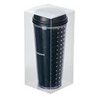 カスタムメイドタンブラー(450ml)差し替え(126543-132148)通常は白箱入りでのお届けですがオプションでクリアケースでの納品が可能です