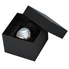 ステンレス/ワインタンブラー(430ml)(シルバー)(159558)化粧箱入り