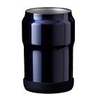 アトラス Wens 缶ホルダー 350ml(AWCH-350)正面