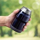 アトラス Wens 缶ホルダー 350ml(AWCH-350)手持ちイメージ