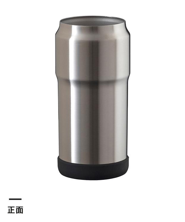 アトラス Wens 缶ホルダー 500ml(AWCH-500)正面