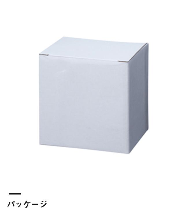 カスタムデザインスリムマグ280ml(TS-0615)パッケージ