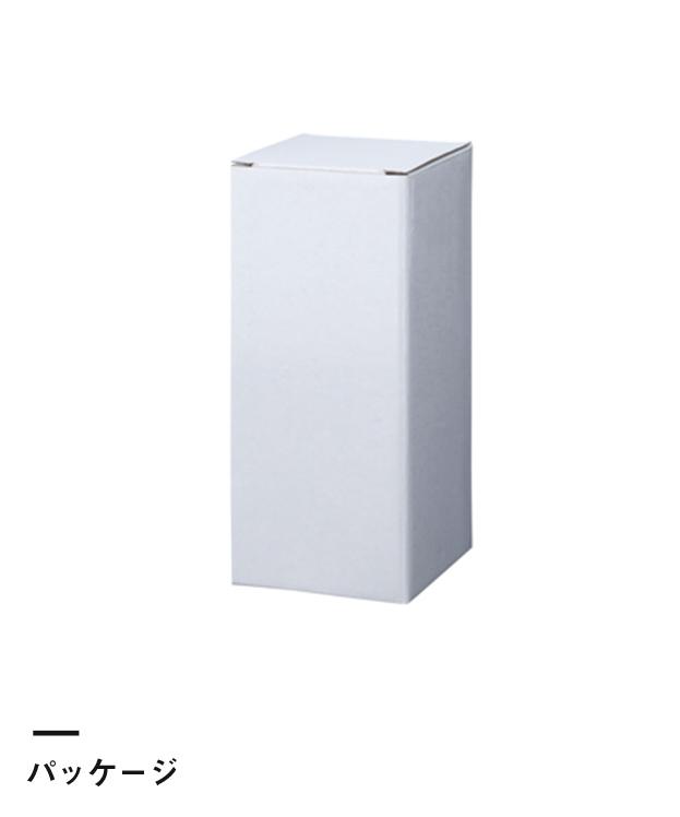 カスタムデザインタンブラーFC 500ml(TS-0617)パッケージ