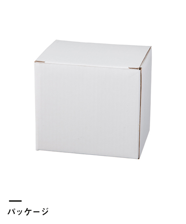 陶器マグ ストレート(M)(TS-0872)パッケージ