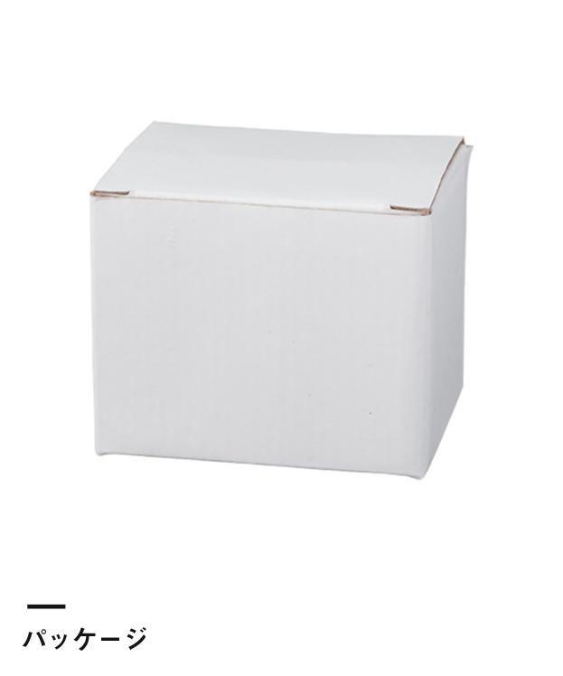 陶器マグ ストレート(S)(TS-0873)パッケージ