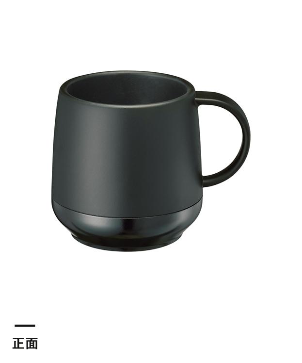 プラサーモカフェマグ(TS-1373)正面