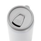 缶型アルミタンブラー 昇華転写対応(TS-1434)飲み口