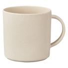バンブーマグカップ(TS-1518)正面