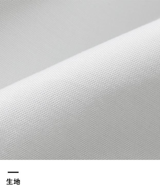 半袖オックスフォードシャツ(メンズ)(00805-SOM)生地