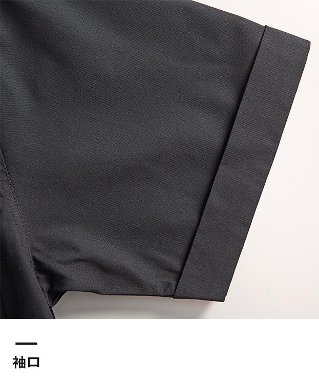 T/Cワークシャツ(1772-01)袖口