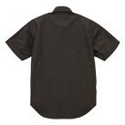 T/Cワークシャツ(1772-01)背面