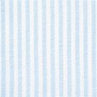 吸水速乾レディス半袖ブラウス(FB4031L)生地・柄