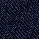 レディスレギュラーカラー半袖ブラウス(FB4036L)生地・柄