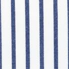 ストライプ半袖シャツ(FB4509U)生地・柄