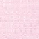 オックスフォード半袖シャツ(FB4511U)生地