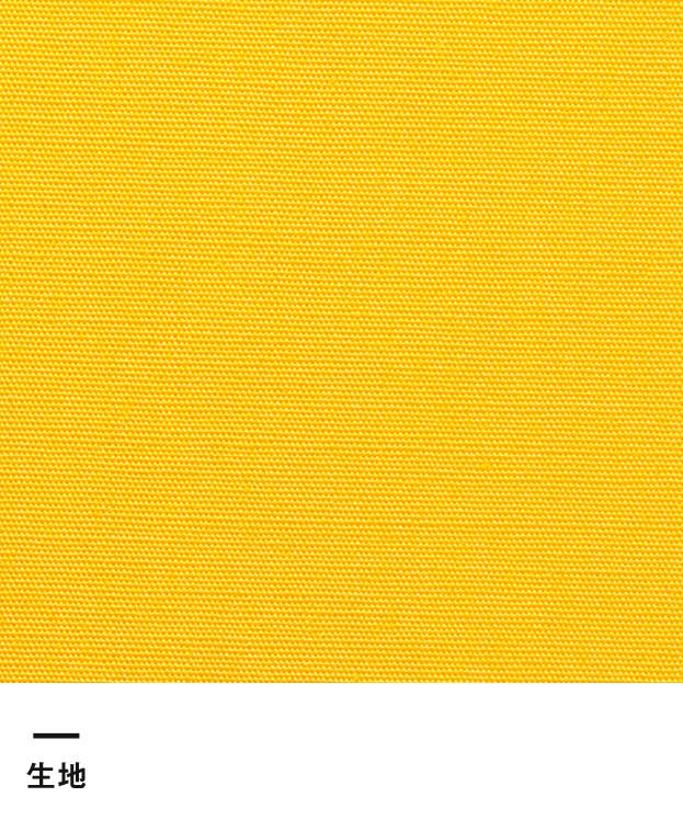 ブロードレギュラーカラー半袖シャツ(FB4527U)生地