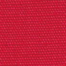 ブロードオープンカラー七分袖シャツ(FB4530U)生地