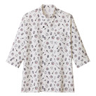 和衿プリントシャツ(縁起物)(FB4538U)正面