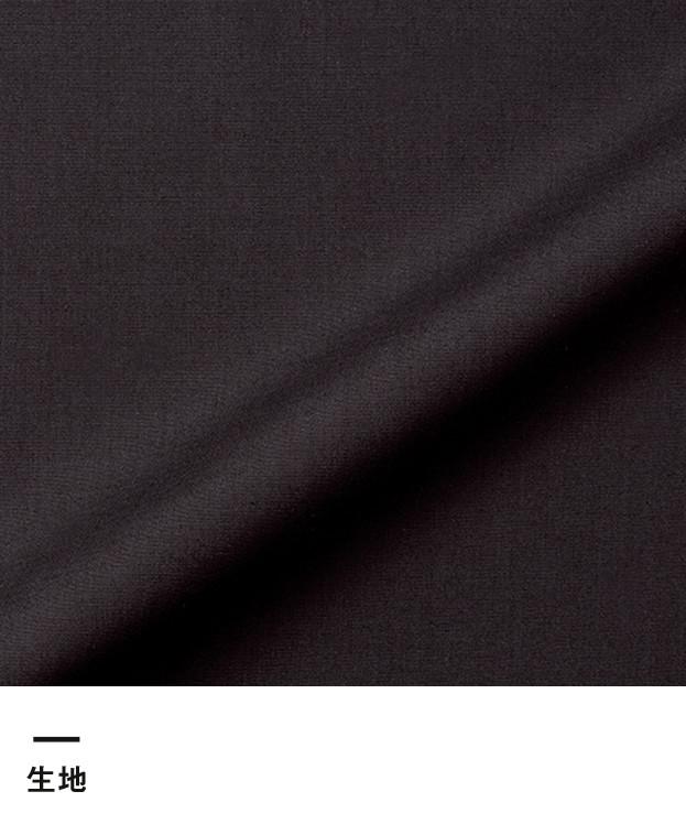 メンズレギュラーカラー長袖シャツ(FB5005M)生地
