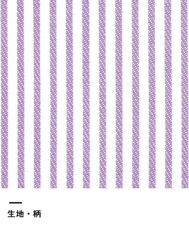 メンズ吸汗速乾半袖シャツ(FB5012M)生地・柄