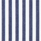 メンズストライプ調温半袖シャツ(FB5031M)生地・柄