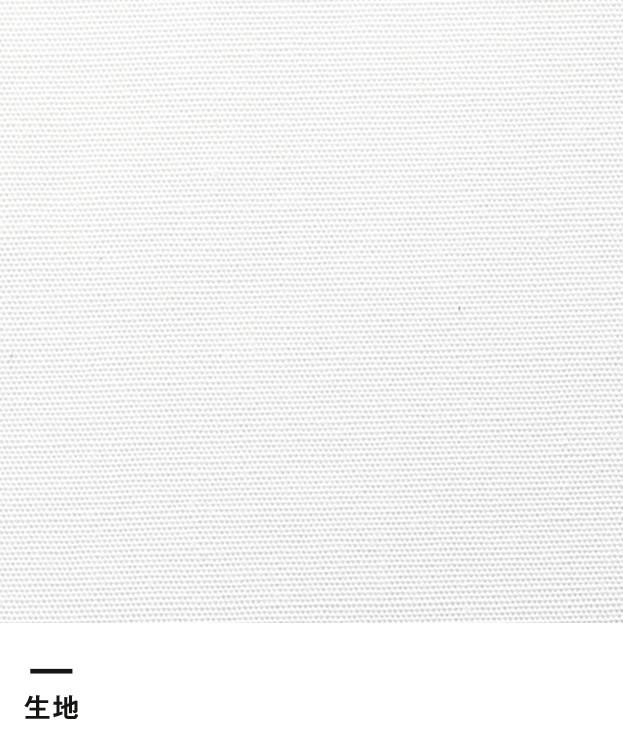 メンズウイングカラー長袖シャツ(FB5032M)生地