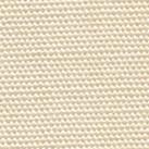 メンズイタリアンカラー長袖シャツ(FB5033M)生地