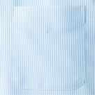 吸水速乾メンズ半袖シャツ(FB5036M)胸ポケット
