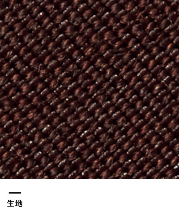 メンズレギュラーカラー長袖シャツ(FB5040M)生地・柄