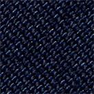 メンズレギュラーカラー半袖シャツ(FB5041M)生地・柄