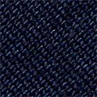 メンズレギュラーカラー七分袖シャツ(FB5042M)生地・柄