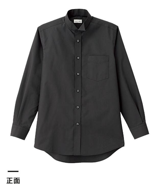 メンズウイングシャツ(FB5046M)正面