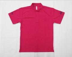 ポロシャツ-portfolio23-1
