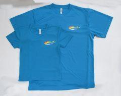 Tシャツ-portfolio25-1