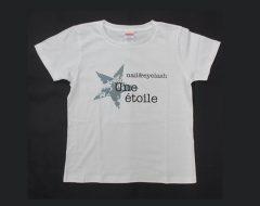 Tシャツ-portfolio26-1